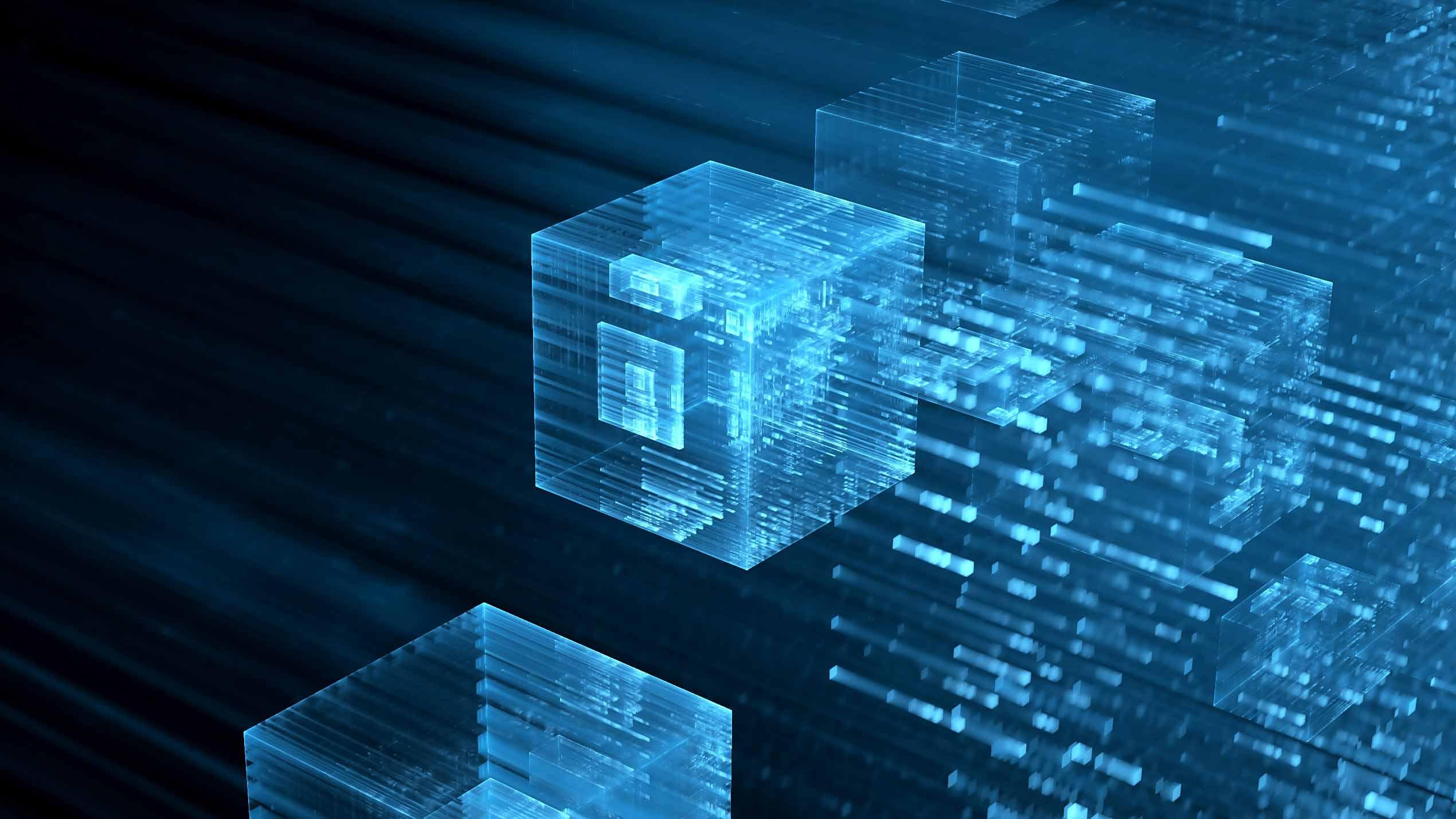 Wie sich MDR und Digitalisierung gemeinsam umsetzen lassen