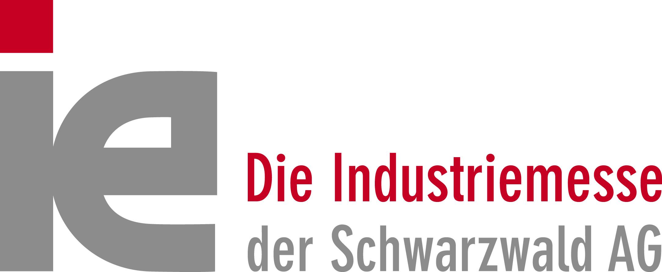 Besuchen Sie uns auf der ie Industriemesse der Schwarzwald AG vom 30.01. bis zum 01.02. 2019 in Freiburg